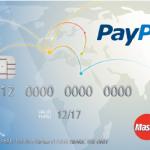 Tarjeta Prepago Eufora MasterCard