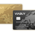 Tarjeta Prepago FaceCard MasterCard
