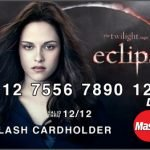 Tarjeta Prepago MyPlash MasterCard