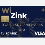 Tarjeta Prepago Only1 Visa