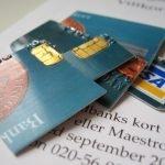 Tarjeta Prepago UpSide Visa