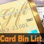 Tarjeta Prepago YAP MasterCard